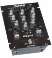 MX 2210 MIXER PER DJ